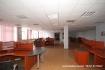 Iznomā biroju, Ulmaņa gatve - Attēls 9