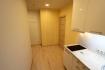 Izīrē dzīvokli, Čiekurkalna 3. šķērslīnija iela 17 - Attēls 3