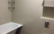 Izīrē dzīvokli, Vienības prospekts iela 34 - Attēls 16