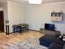 Izīrē dzīvokli, Vienības prospekts iela 34 - Attēls 8