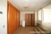 Pārdod biroju, Krustpils iela - Attēls 10