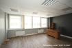 Pārdod biroju, Krustpils iela - Attēls 5