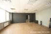 Pārdod biroju, Krustpils iela - Attēls 8