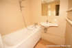 Apartment for sale, Dammes street 31-2 - Image 1