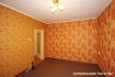 Apartment for sale, Dammes street 31-2 - Image 5