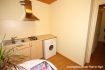 Apartment for sale, Dammes street 31-2 - Image 2