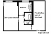 Apartment for sale, Dammes street 31-2 - Image 13