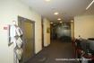 Iznomā biroju, Ģertrūdes iela - Attēls 15