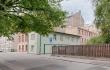 Pārdod dzīvokli, Zaļā iela 7 - Attēls 11
