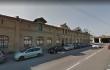 Iznomā tirdzniecības telpas, Turgeņeva iela - Attēls 2