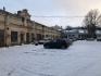 Iznomā tirdzniecības telpas, Turgeņeva iela - Attēls 16
