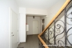 Apartment for sale, Čaka street 72 - Image 13