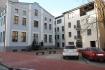 Iznomā biroju, Ģertrūdes iela - Attēls 11