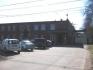 Investīciju objekts, Ventspils iela - Attēls 5