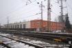 Investīciju objekts, Ventspils iela - Attēls 1