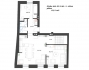 Apartment for sale, Stabu street 29 - Image 29