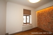 Apartment for sale, Stabu street 29 - Image 10