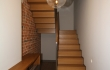 Apartment for sale, Stabu street 29 - Image 12