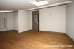 Apartment for sale, Stabu street 29 - Image 21