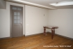 Apartment for sale, Stabu street 29 - Image 14