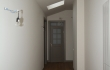 Apartment for rent, Stabu street 29 - Image 23