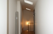 Apartment for rent, Stabu street 29 - Image 22