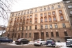 Apartment for rent, Stabu street 29 - Image 28