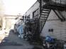 Pārdod noliktavu, Ventspils iela - Attēls 19