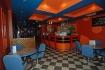 Iznomā tirdzniecības telpas, Tallinas iela - Attēls 6