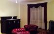 Izīrē dzīvokli, Ģertrūdes iela 16 - Attēls 1