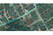 Pārdod zemi, Rosmes iela - Attēls 6