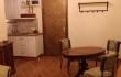 Izīrē dzīvokli, Ģertrūdes iela 16 - Attēls 3