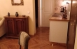 Izīrē dzīvokli, Ģertrūdes iela 16 - Attēls 4