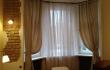 Izīrē dzīvokli, Ģertrūdes iela 16 - Attēls 9