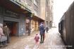 Pārdod tirdzniecības telpas, Brīvības iela iela - Attēls 17