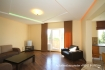 Apartment for rent, Zolitūdes street 46 - Image 2