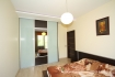 Apartment for rent, Zolitūdes street 46 - Image 10