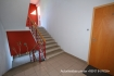 Apartment for rent, Zolitūdes street 46 - Image 14