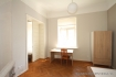 Office for rent, Stabu street - Image 9