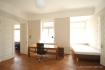 Office for rent, Stabu street - Image 13