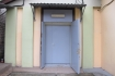Iznomā noliktavu, Lomonosova iela - Attēls 3