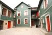 Izīrē dzīvokli, Čiekurkalna 2.līnija 35 - Attēls 14