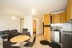 Izīrē dzīvokli, Čiekurkalna 2.līnija 35 - Attēls 2