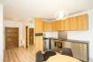 Izīrē dzīvokli, Čiekurkalna 2.līnija 35 - Attēls 3