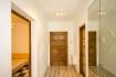 Izīrē dzīvokli, Čiekurkalna 2.līnija 35 - Attēls 1