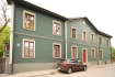 Izīrē dzīvokli, Čiekurkalna 2.līnija 35 - Attēls 15