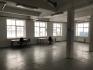 Office for rent, Atlasa street - Image 2