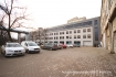 Iznomā biroju, Zemitāna iela - Attēls 3