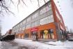 Iznomā ražošanas telpas, Maskavas iela - Attēls 1