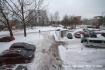 Iznomā ražošanas telpas, Maskavas iela - Attēls 4